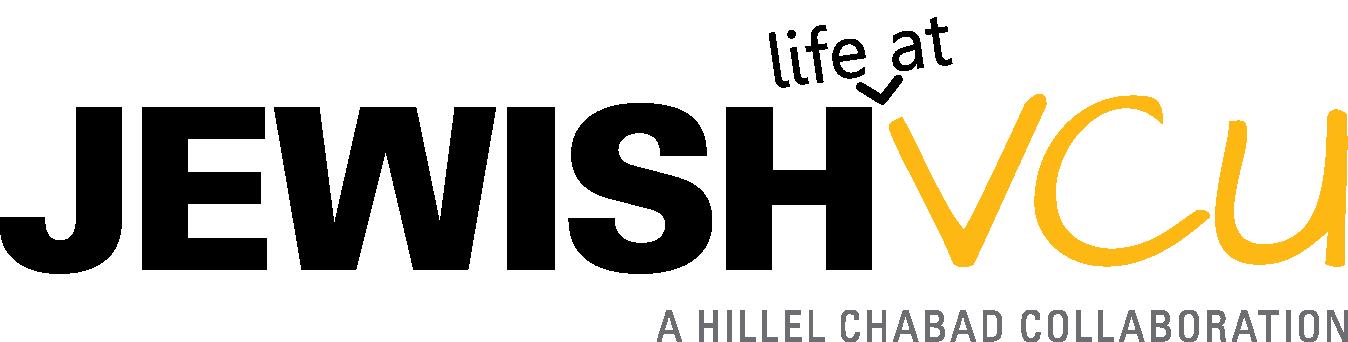 Jewish Life at VCU